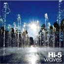 waves/Hi-5