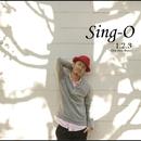 1.2.3~One Two Three~/Sing-O