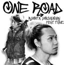 ONE ROAD/吉成リョウタ