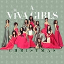A Viva Girls Christmas/Viva Girls