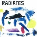 RADIATES RADIATES RADIATES/RADIATES