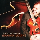 Around (Again)/Drew Davidsen