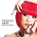 ENDLESS LOVE/大谷雅恵 a.k.a. ひまわり