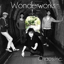 Wonderworks/Chaos,Inc.