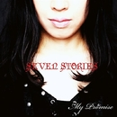 SEVEN STORIES/My Promise