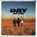 DAY AFTER/BAKU