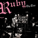 Ruby/THE TIST
