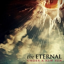 UNDER A NEW SUN/the ETERNAL