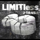 LIMITless/J-TRASH