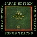 The Sonic Executive Sessions Bonus Track/The Sonic Executive Sessions