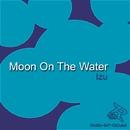 Moon on the water/Izu