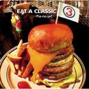 EAT A CLASSIC 3/→Pia-no-jaC←