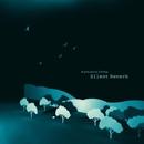 Silent Reverb/Katsuhiro Chiba