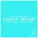 Light Blue/The Third Man