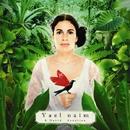 She was a boy/Yael Naim
