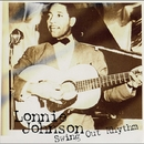 Swing Out Rhythm/LONNIE JOHNSON