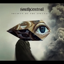 Society Of The Spectacle/SOUTH CENTRAL
