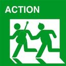 ACTION/音子