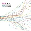 totarhythm/totalmusic