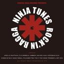 NINJA TUNES ''ROCK'IN RAGGA''/774