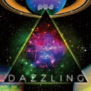 DAZZLING/The PBJ