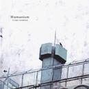Humanism/磯本ユキオ