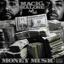 Money Music/MACK&MALONE