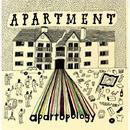 Apartopology/Apartment
