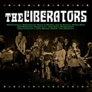 The Liberators/THE LIBERATORS