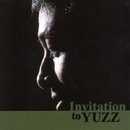 Invitation to YUZZ/中山讓