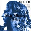 ボブ・マーリィ rMix/Bob Marley