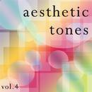 aesthetic tones vol.4/きらきらカルテット♪