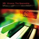 Vimana : The Spaceship/XS
