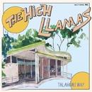 Talahomi Way/THE HIGH LLAMAS