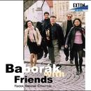 Baborak with Friends/ラデク・バボラーク・アンサンブル