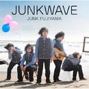 JUNKWAVE/ジャンク フジヤマ