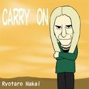 CARRY ON/中井 亮太郎