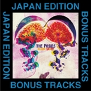 Blood / Candy JAPAN EDITION BONUS TRACKS/The Posies