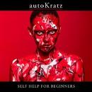Self Help for Beginners/autoKratz