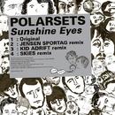Sunshine Eyes/POLARSETS