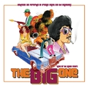The Big One/Crushed Velvet and the Velveteers