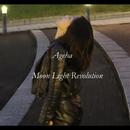 Moon Light Revolution/Ageha.