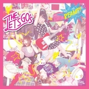 REAMP!/THE LET'S GO's