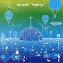TWINKLE/GEODEZIK
