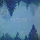 Somehow Disappearing/New Idea Society