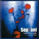 Soprani・・・フィーチャリング・リーアム・オケーン/hard Romantic