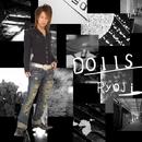 DOLLS/Ryoji