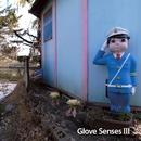 Glove Senses III/Glove Senses