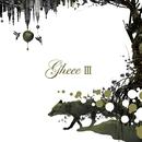 III/GHEEE