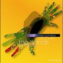 The Hands/Edmundo Carneiro